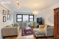 305 East 72nd Street, Apt. 10DS, Upper East Side