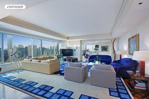 200 East 69th Street, Apt. PH-A, Upper East Side