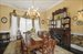 416 Beachcomber Lane, Formal Dining Room With Fireplace
