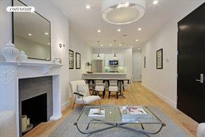 565 5th Street, Apt. 2, Park Slope