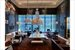 20 West 53rd Street, 35A, The Petit Salon, with VIP access for residents