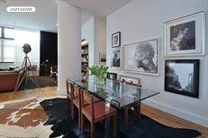 360 Furman Street, Apt. 313, Brooklyn Heights