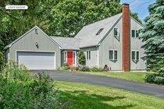 8045 N. Bayview Road, Southold