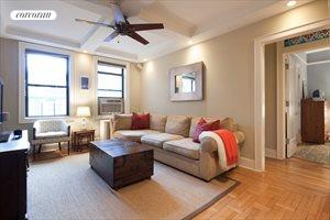 135 West 16th Street, Apt. 50, Chelsea