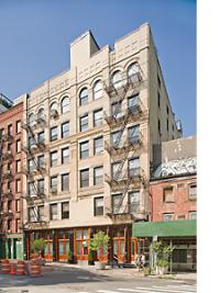 474 Greenwich Street, 5N, Other Listing Photo
