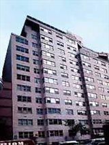 211 East 53rd Street