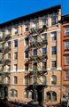 223-225 East 4th Street, Apt. 16, East Village