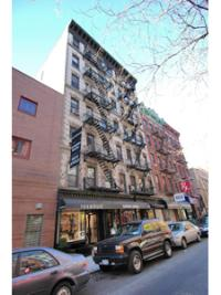 131 Thompson Street, 7B/C, Other Listing Photo