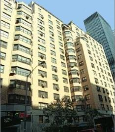 Photo of Lex 54 Condominium