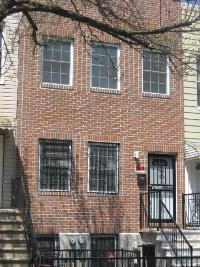 43 Pilling Street, 2, Other Listing Photo