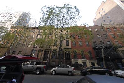 134 East 16th Street, 2, Other Listing Photo