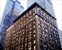200 West 54th Street, 5B, Building Exterior