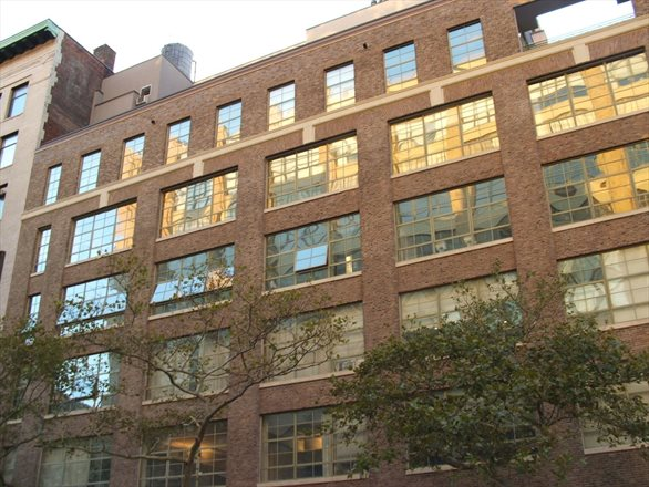 Corcoran 195 hudson st tribeca real estate manhattan for Tribeca property for sale