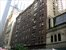 150 West 55th Street, PHSE, Building Exterior