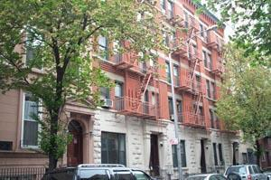 332 East 77th Street, 19, Other Listing Photo