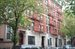 332 East 77th Street, 19, Floor Plan