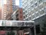 112 West 56th Street, PHN, Bathroom