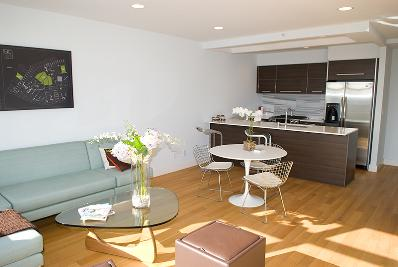 450 Manhattan Avenue, Other Listing Photo