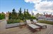 177 Ninth Avenue, 5G, Common Roof Terrace