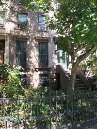Photo of 189 Park Place