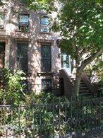 Photo of 189 Park Place