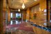 200 Riverside Blvd, PH2B, Lobby