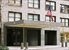 225 East 57th Street, 2G, 225 E. 57th Street Entrance