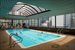 303 East 57th Street, 8E, Indoor Swimming Pool