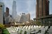 303 East 57th Street, 8E, Common Rooftop Deck