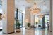 303 East 57th Street, 8E, Building Lobby
