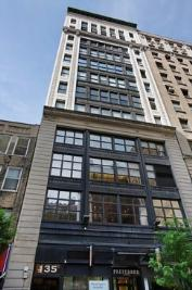 135 West 27th Street, 3FL, Other Listing Photo