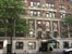 410 East 57th Street, 3D, Bathroom
