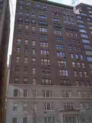 Photo of 444 East 57th St Condominium