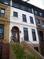 Photo of 396 Park Place