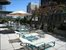 301 West 57th Street, 37D, Building Terrace