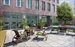 230 West 78th Street, 12B, Outdoor Space