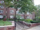 900 West 190th Street, Apt. 3L, Washington Heights