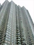 425 East 58th Street, Apt. 45G, Sutton Area