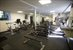 116 PINEHURST AVE, D53, Fitness Room