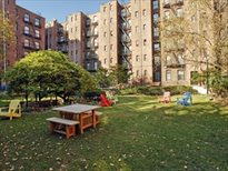 417 Hicks Street, Apt. 1B, Cobble Hill