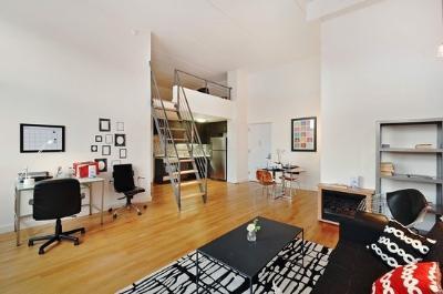 Corcoran, 550 Irving Avenue, Bushwick Rentals, Brooklyn Rentals