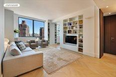 1965 Broadway, Apt. 24D, Upper West Side