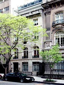 9 East 62nd Street, 4 FL, Other Listing Photo