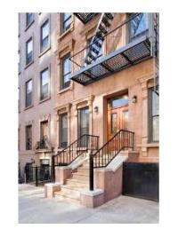 212 East 70th Street, MEDICAL, No image available