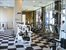 220 Riverside Blvd, 27F, Fitness Center