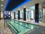 220 Riverside Blvd, 25CD, Pool