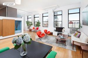 423 Atlantic Avenue, Apt. 3E, Boerum Hill