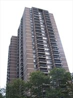 Photo of Southbridge Towers