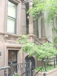 16 East 63rd Street, Apt. 2, Upper East Side