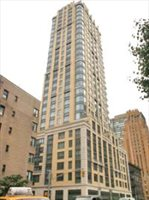 400 East 51st Street, Apt. 11A, Midtown East